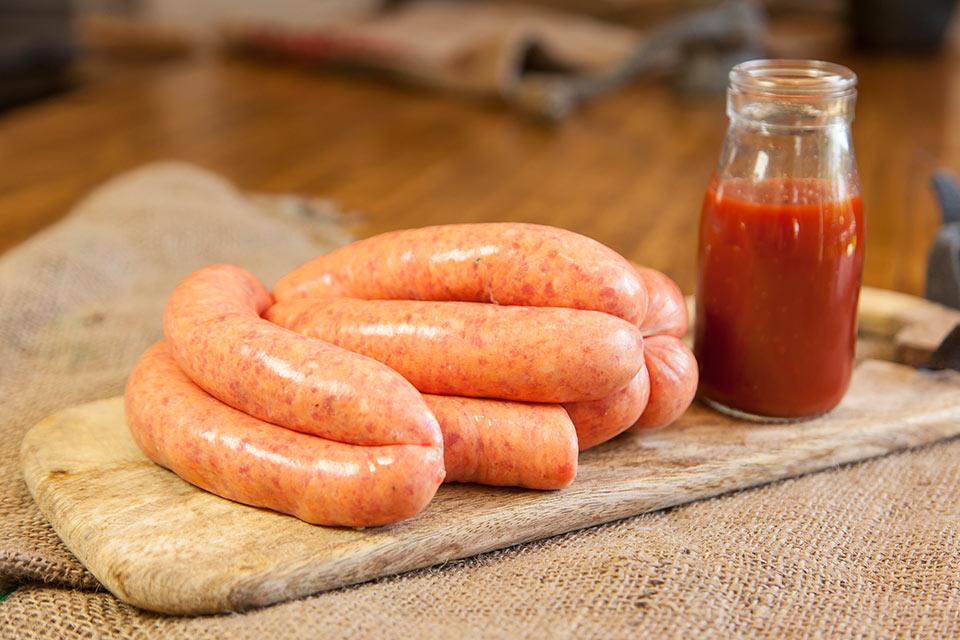 Barwon-Valley-Aussie-BBQ-beef-sausage
