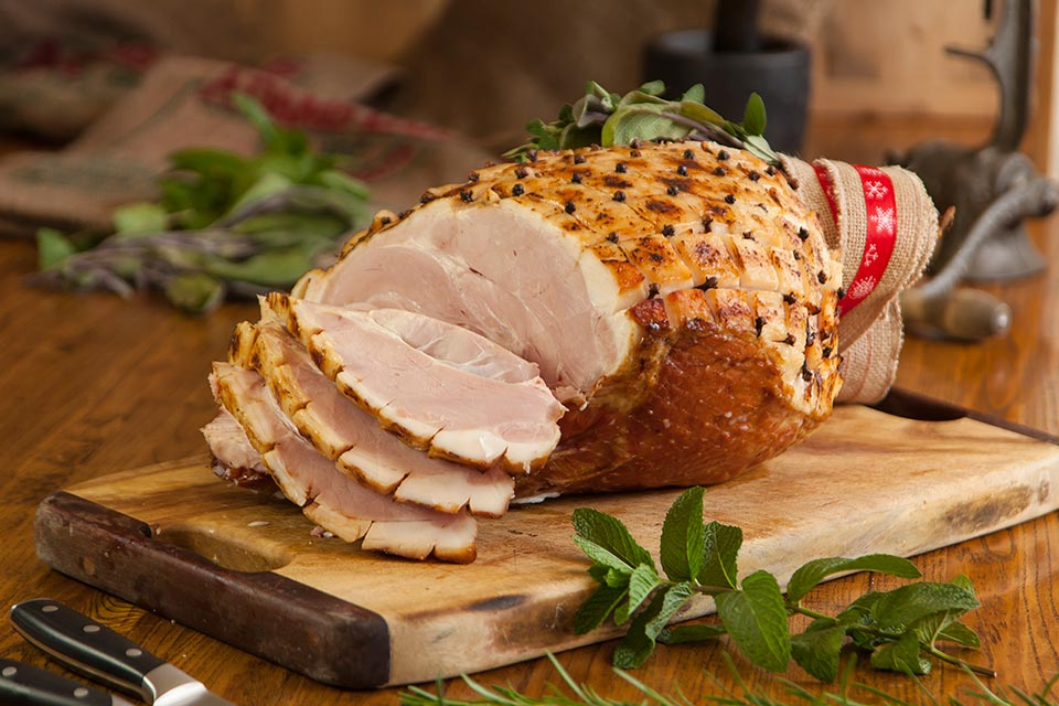 Barwon-Valley-full-ham-on-the-bone-christmas