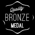 Bronze-medal-icon