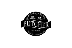 East-geelong-quality-butcher-logo