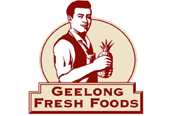 Geelong-fresh-foods-logo