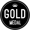 Gold-medal-icon