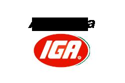 angelsea-iga-logo