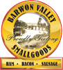 barwon-valley-footer-logo