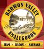 barwon-valley-footer-logo