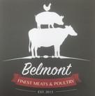 belmont-finest-meats-poultry-logo