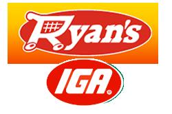 ryan's-iga-logo