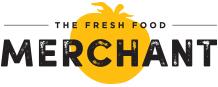 the-fresh-food-merchant-logo