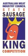 sausage-king-logo-state