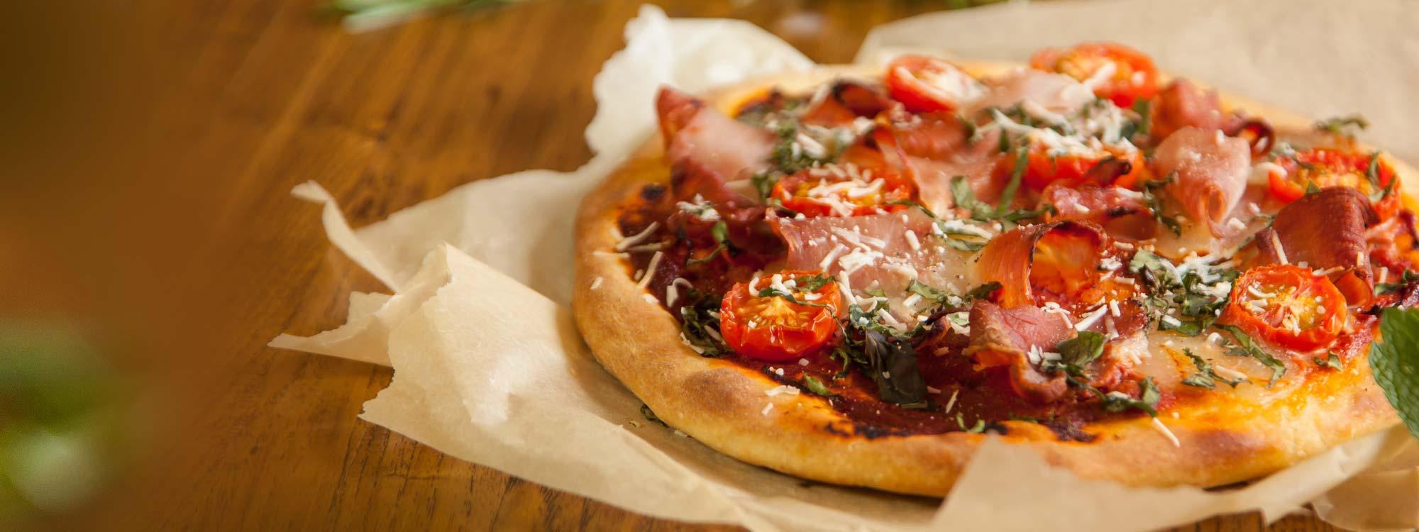 Barwon-Valley-Slider-pizza-ham