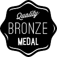 Bronze-medal-icon