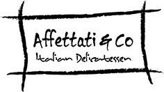 affettati-co-logo-small
