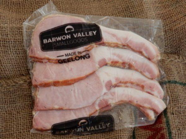 bacon-short