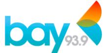 Bay FM logo