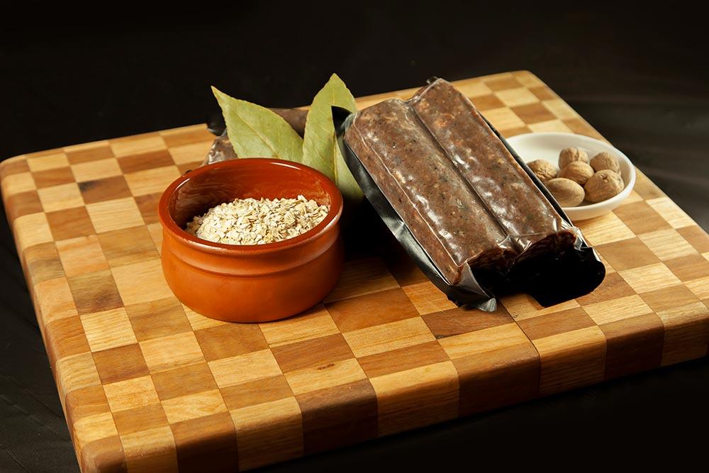 barwon-valley-smallgoods_black-pudding