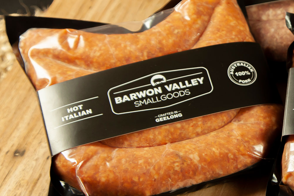 barwon-valley-smallgoods_gourmet-hot-italian-sausages-packaged