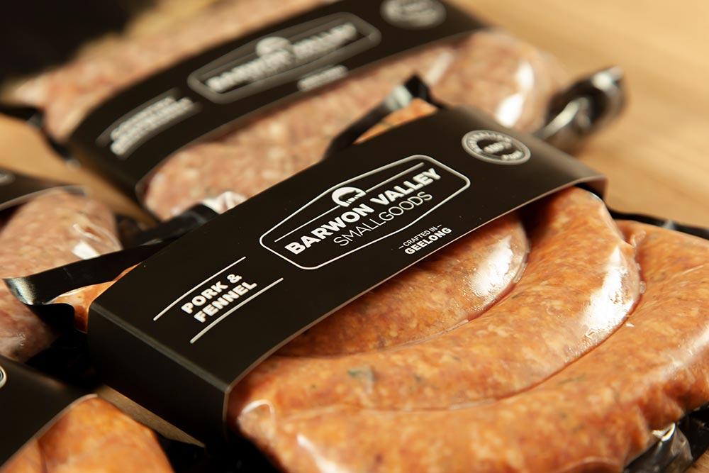 barwon-valley-smallgoods_gourmet-sausages-packaged-pork-fennel