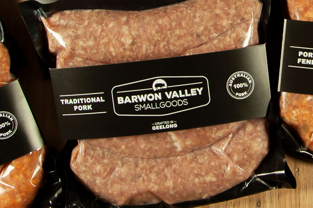 barwon-valley-smallgoods_gourmet-traditional-pork-sausages-packaged-2